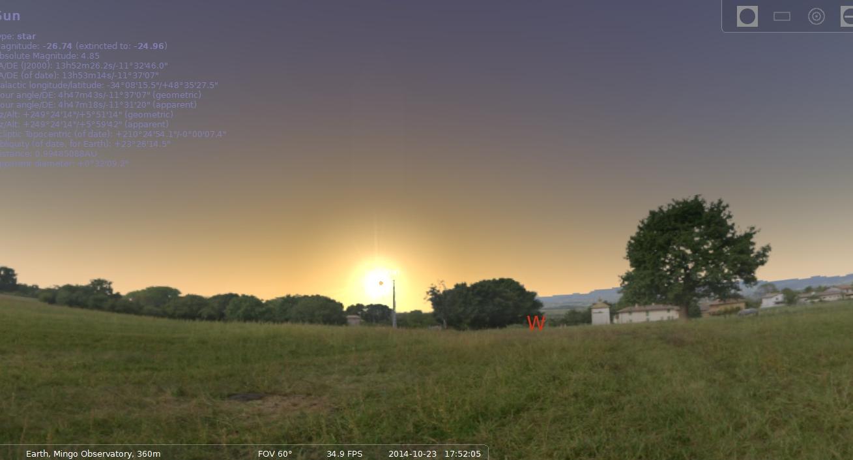 StellariumOct23 552