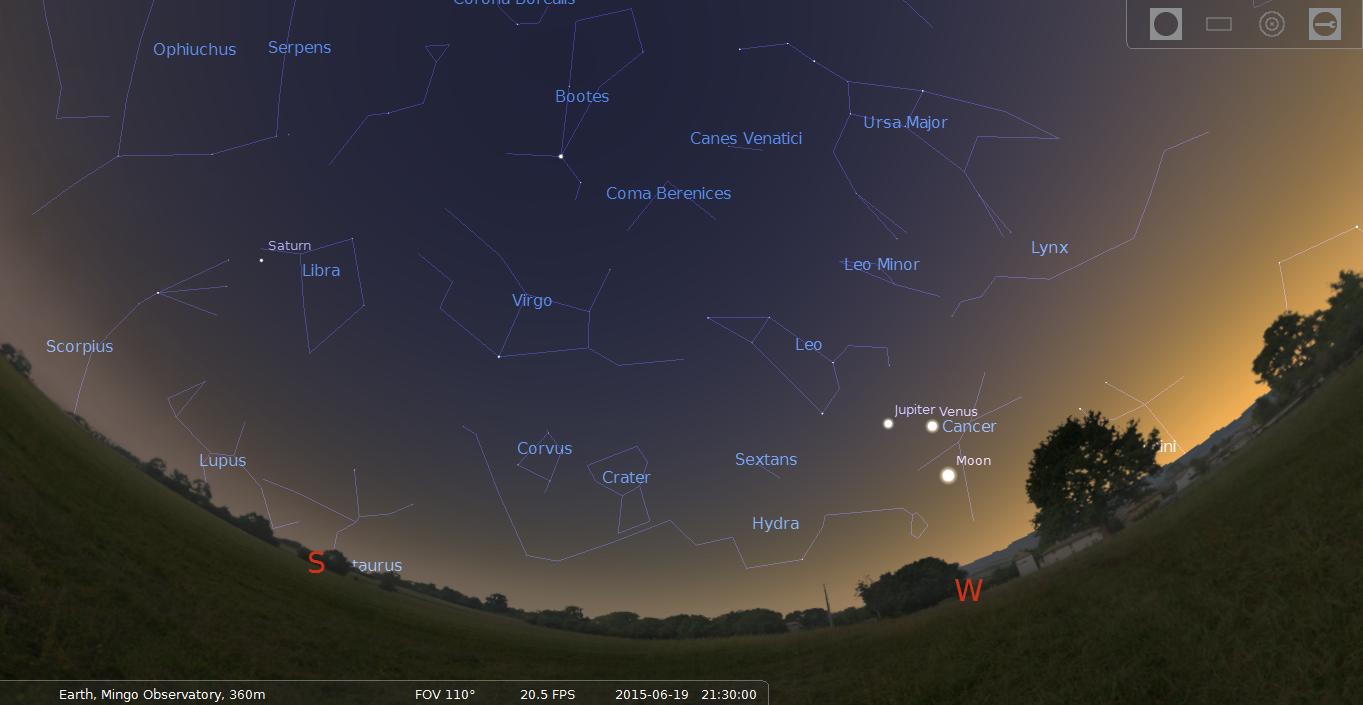 Stellarium61915930PM SW