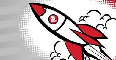 21+RocketSciencejpg